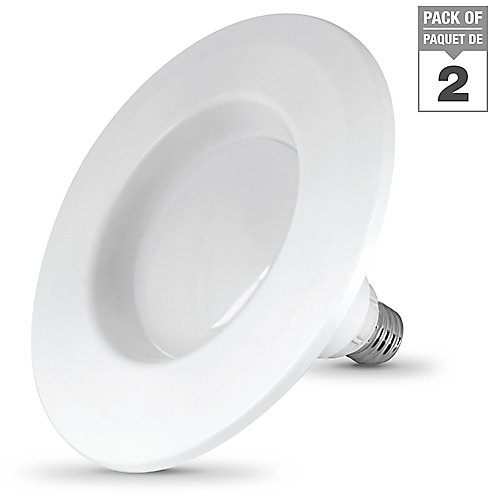 5-inch/6-inch InstaTRIM LED - ENERGY STAR®