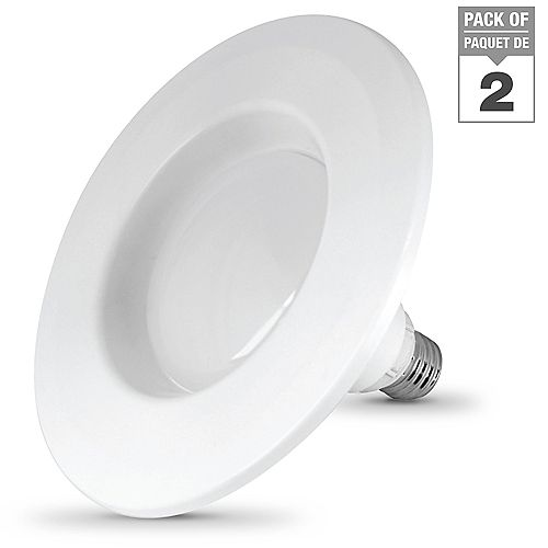 Feit Electric 5-inch/6-inch InstaTRIM LED - ENERGY STAR®