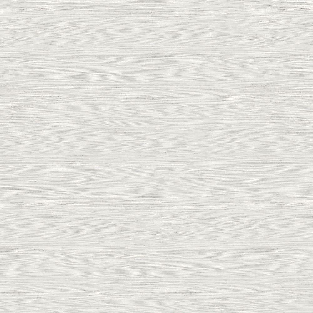 Dekton 4-inch x 4-inch Quartz Countertop Sample in Ariane