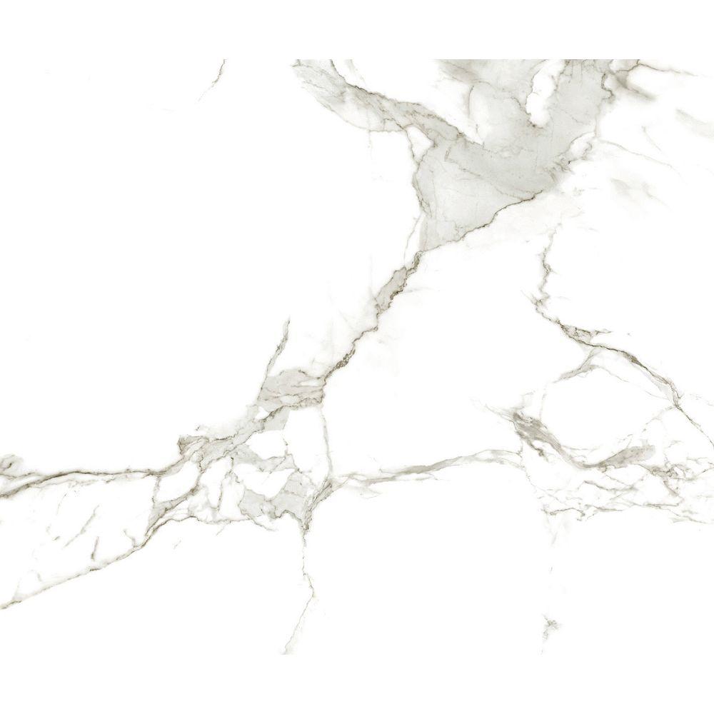 Dekton 4-inch x 4-inch Quartz Countertop Sample in Aura