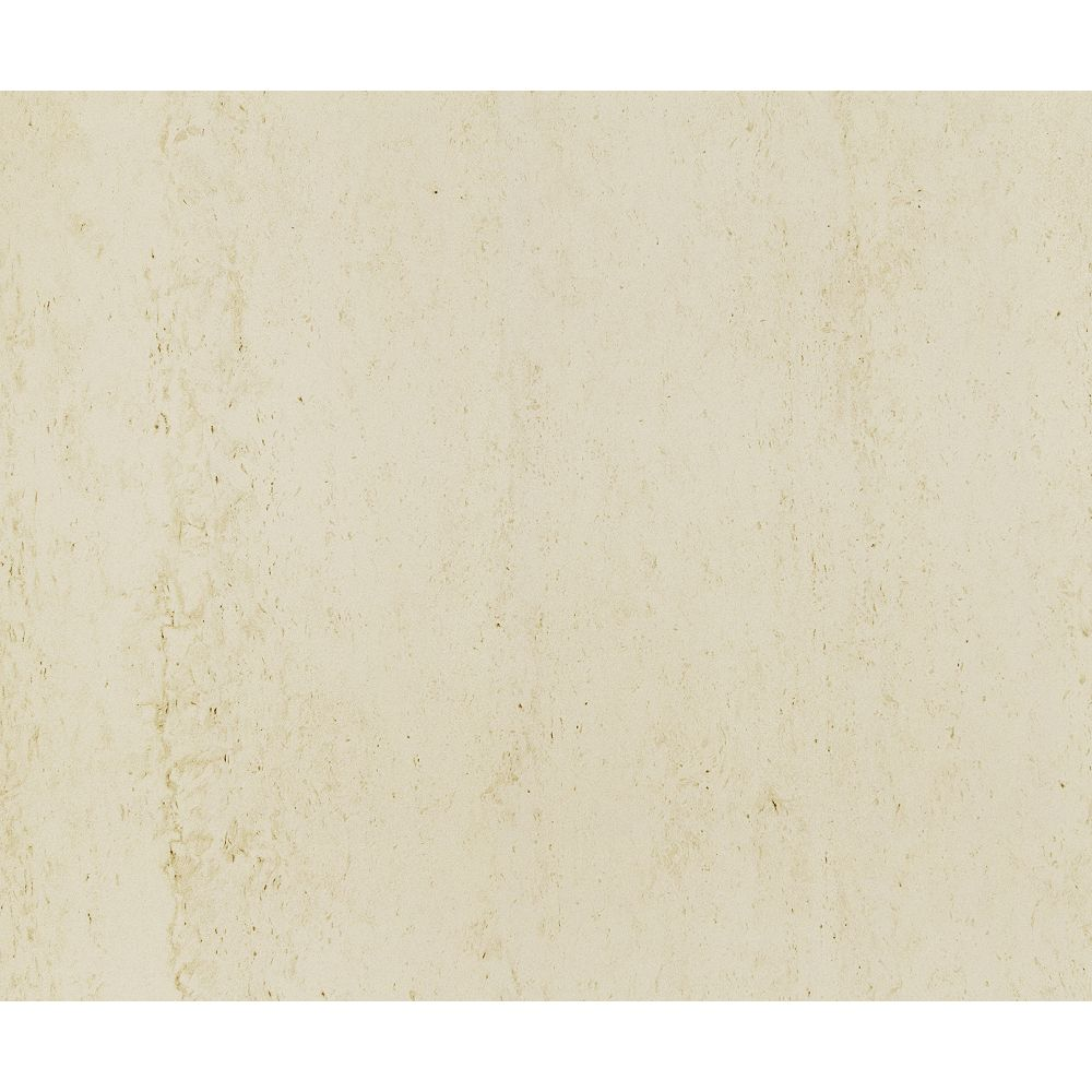 Dekton 4-inch x 4-inch Quartz Countertop Sample in Danae