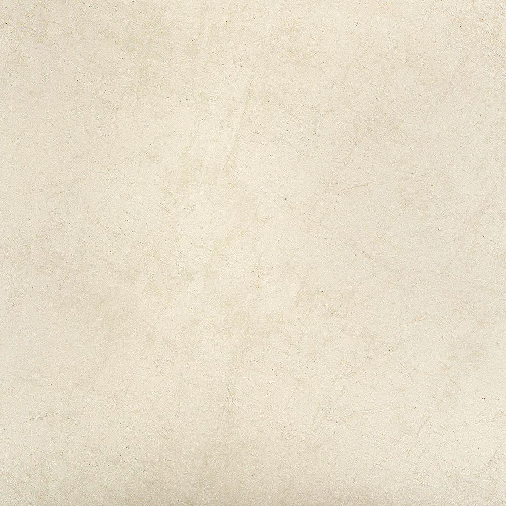 Dekton 4-inch x 4-inch Quartz Countertop Sample in Irok