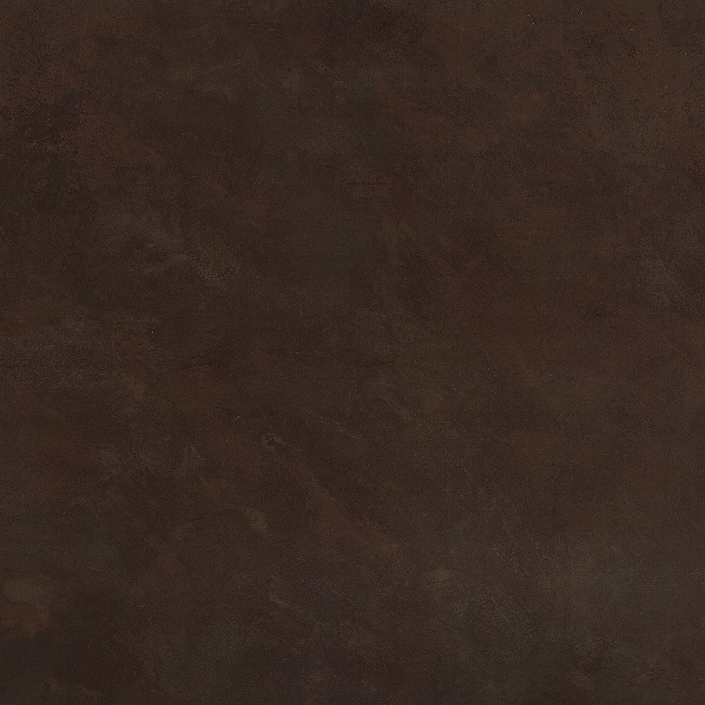 Dekton 4-inch x 4-inch Quartz Countertop Sample in Kadum