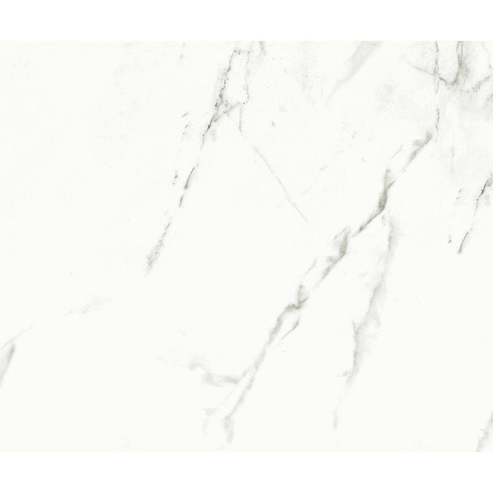 Dekton Échantillon comptoir de Dekton Kairos de 5-po x 6-po