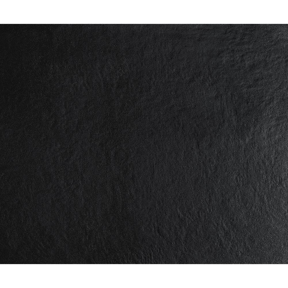 Dekton Échantillon comptoir de Dekton Sirius de 5-po x 6-po