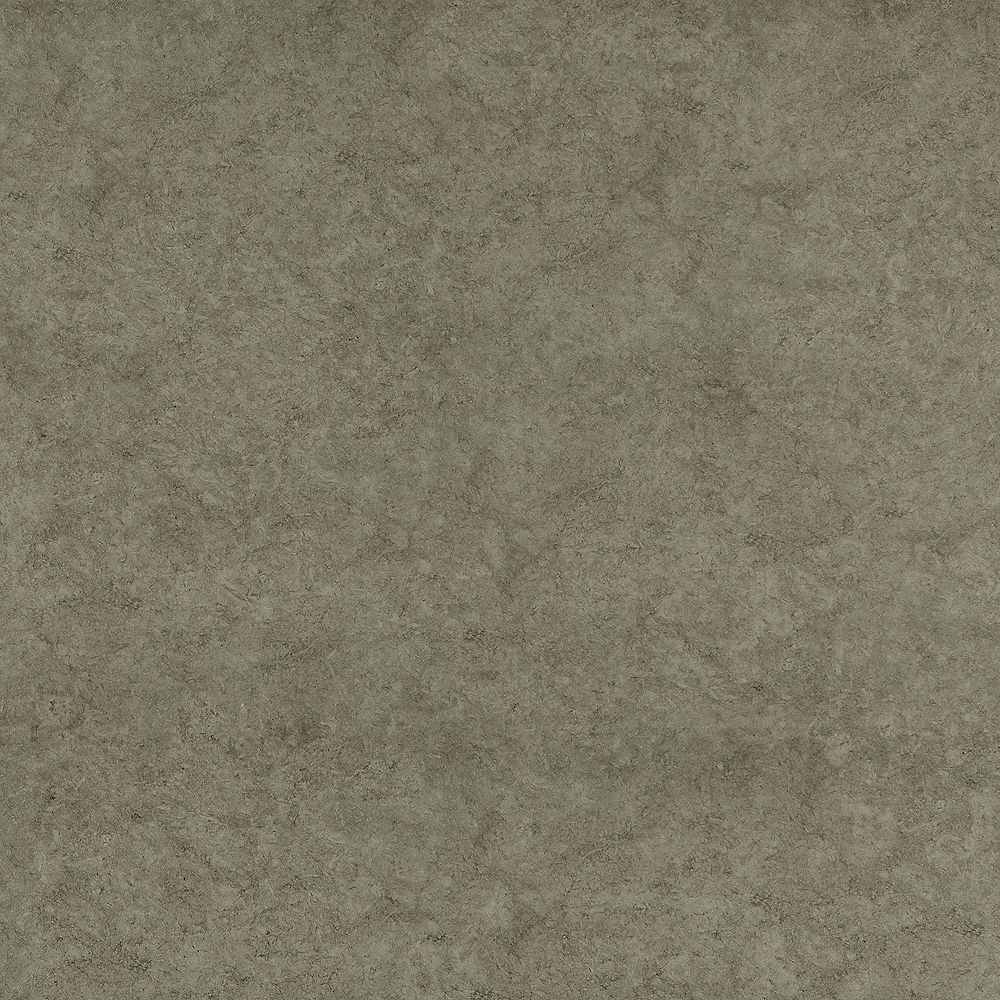 Dekton 4-inch x 4-inch Quartz Countertop Sample in Vegha