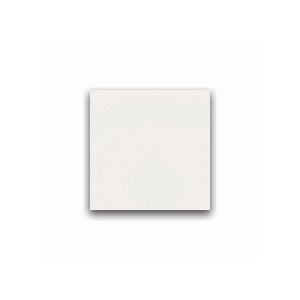 Dekton 4-inch x 4-inch Quartz Countertop Sample in Zenith