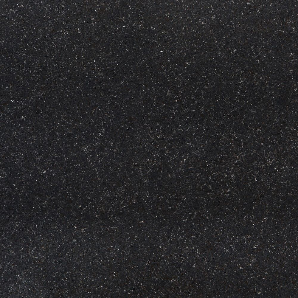 Silestone 4-inch x 4-inch Quartz Countertop Sample in Atlantis