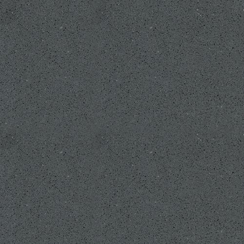 Silestone 4-inch x 4-inch Quartz Countertop Sample in Marengo