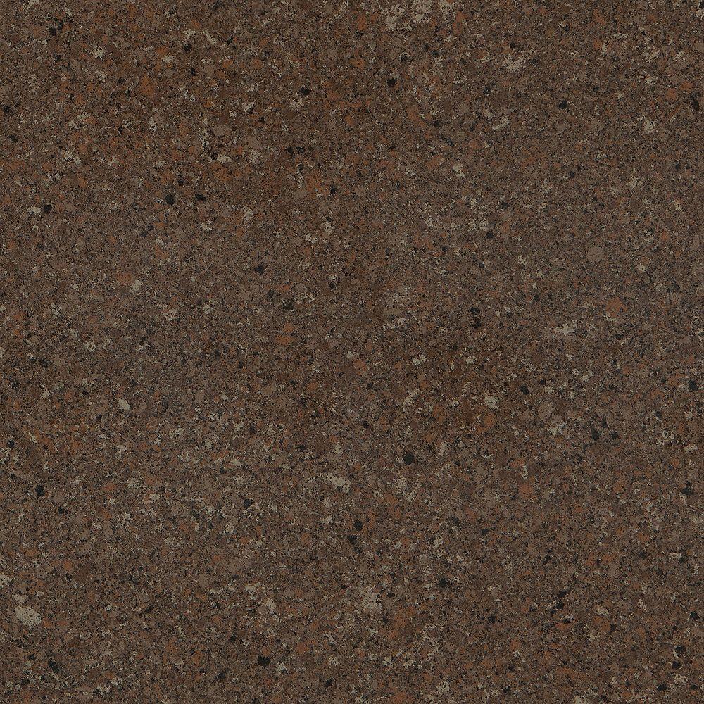 Silestone Échantillon Sierra Madre 4x4