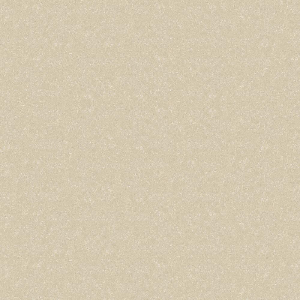 Silestone 4-inch x 4-inch Quartz Countertop Sample in Tigris Sand