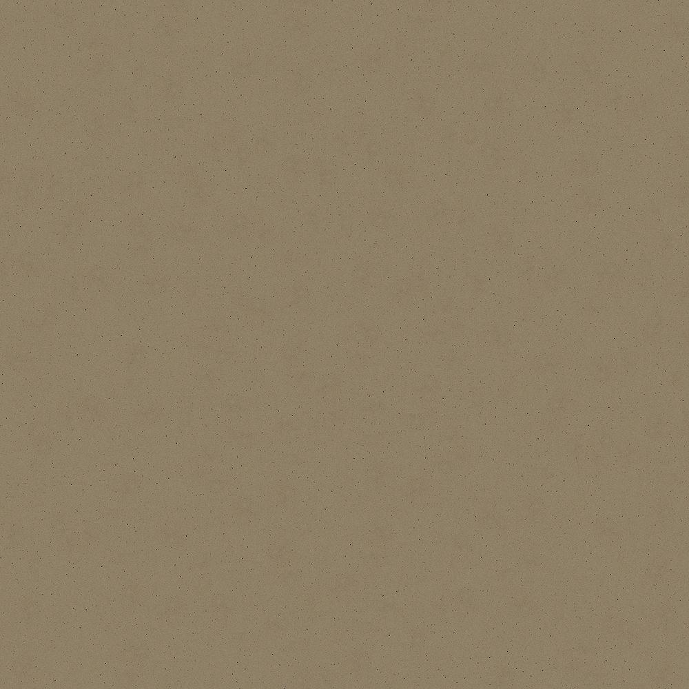 Silestone Échantillon Toffee 4x4