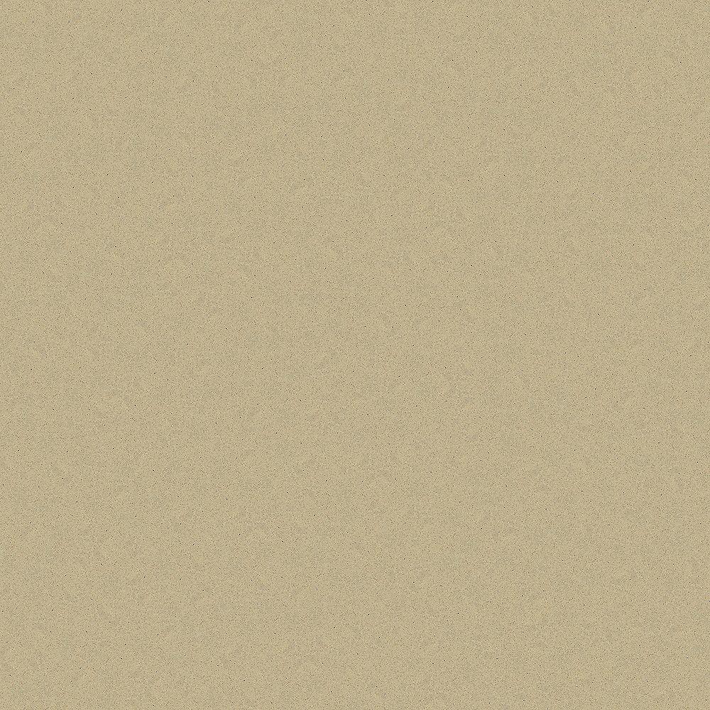 Silestone 4-inch x 4-inch Quartz Countertop Sample in Urban Cream