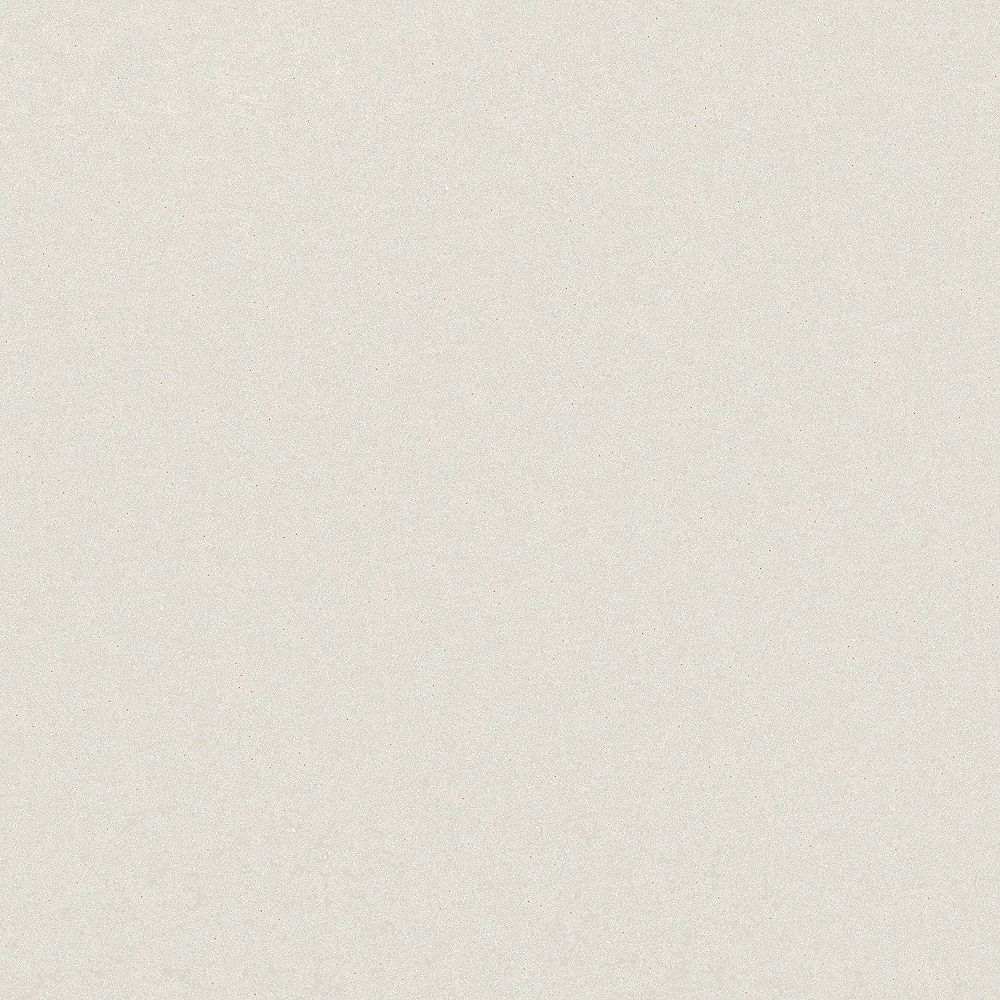Silestone 4-inch x 4-inch Quartz Countertop Sample in Yukon