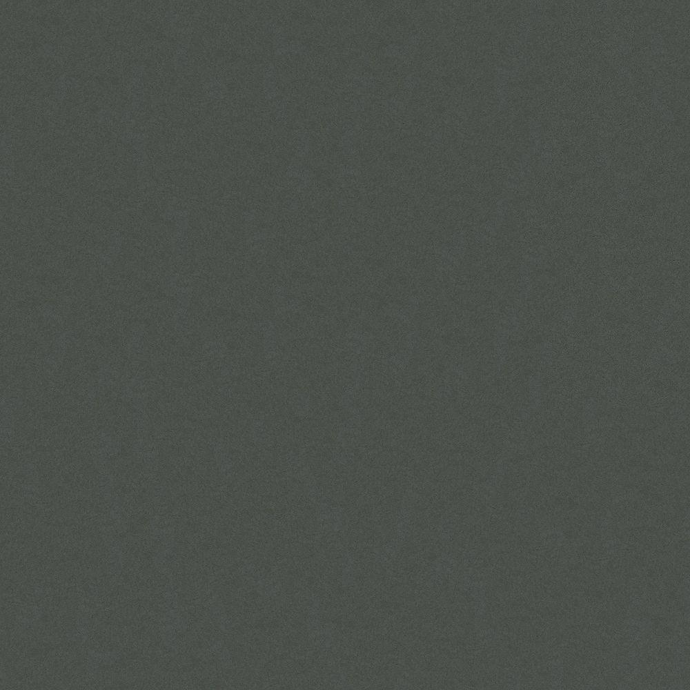 ECO 4-inch x 4-inch Quartz Countertop Sample in Grey Moss