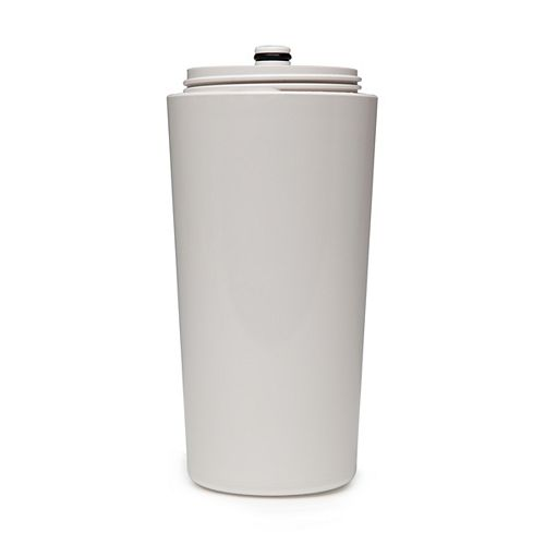 Shower Water Filter Replacement Cartridge