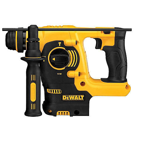 20V MAX 3 Mode SDS Rotary Hammer (Tool Only)