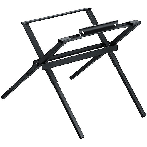 10-inch Table Saw Stand (for DW745 & DWE7480)