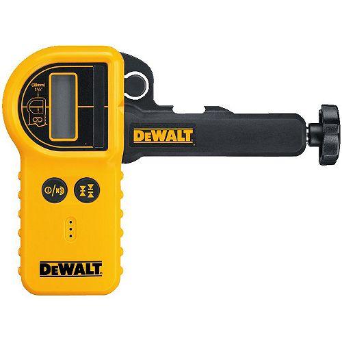 Laser Digital Detector 1000 FT.