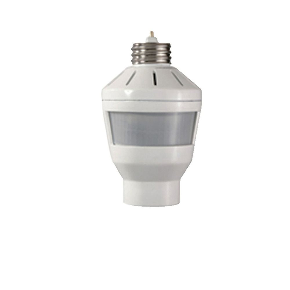 Atron Motion Activated Light Control 120