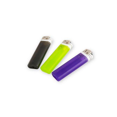 Mini Lighter (3-Pack)