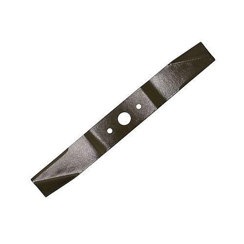 14-inch Blade for MJ401E Lawn Mower