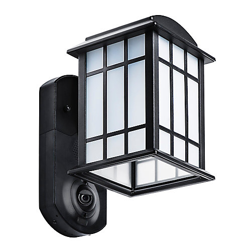 Craftsman Smart Security Light