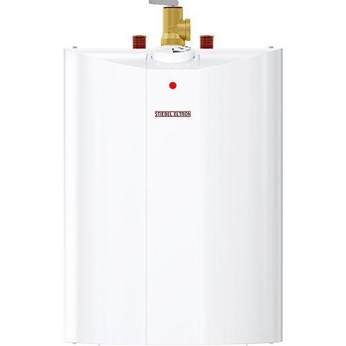 SHC 4 Mini-Tank Electric Water Heater