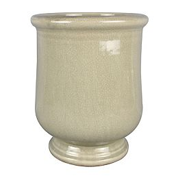 Urne style Lugano de 33.02 cm