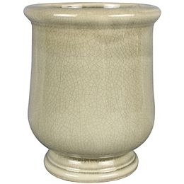 Urne style Lugano de 25.4 cm