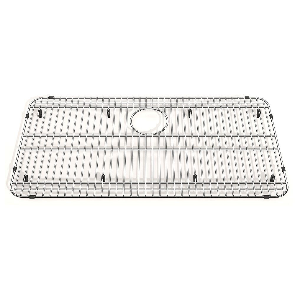 """Kindred SS wire bottom grid - 15"""" X 29"""""""