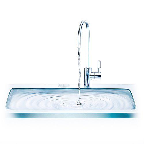 Aktiv+ inline Water Filter System