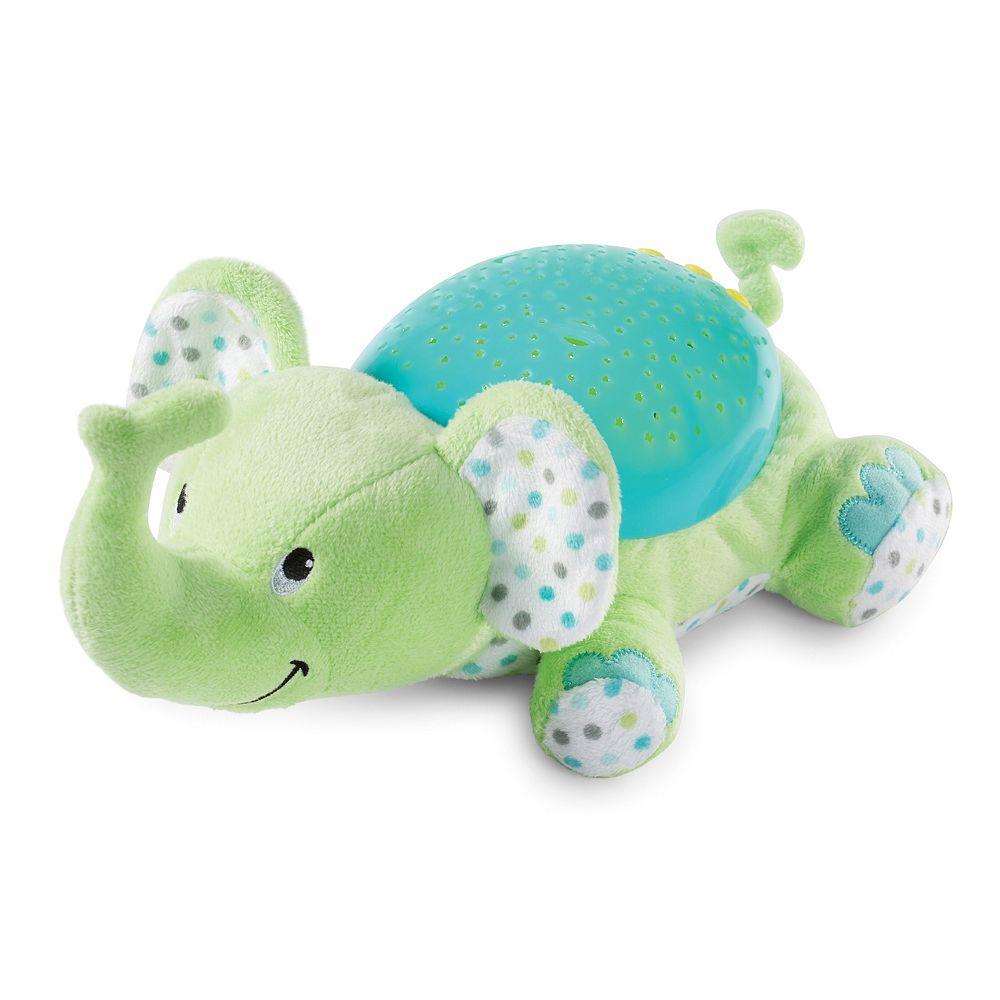 Summer Infant Slumber Buddies -  éléphant