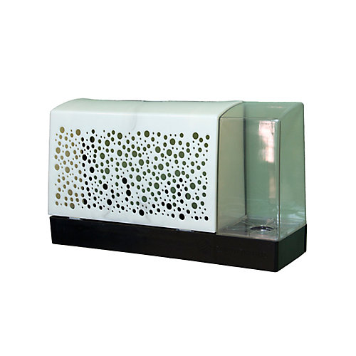 Wall Vent Room Humidifier