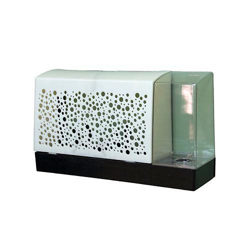 Wall Vent Room Humidifier