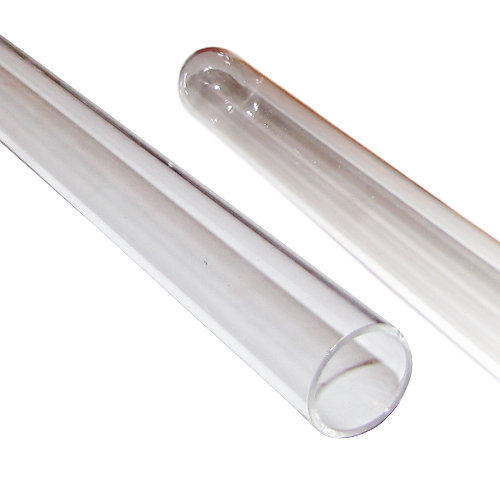 Sleeve for UV Lamp 12W