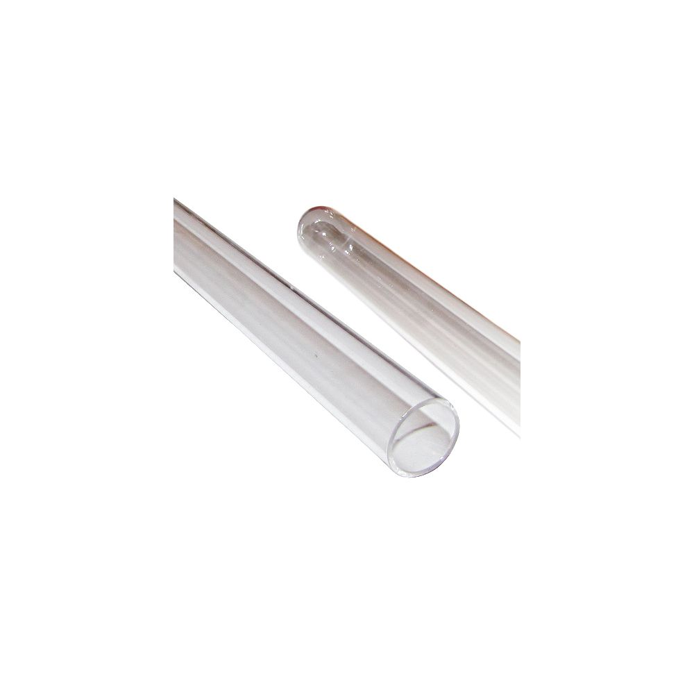 CasaWater Sleeve for UV Lamp 30W