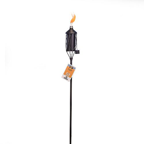 60 inch Metal Torch