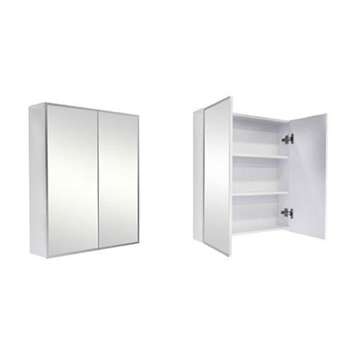Wall Mounted Bathroom Cabinets, Home Depot Canada Bathroom Mirror Cabinet
