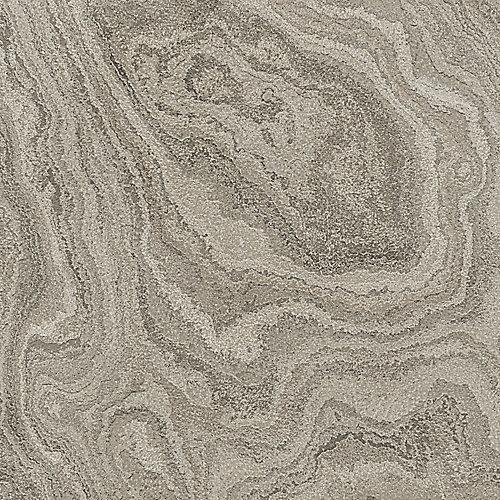 24 Inch x24 Inch Eramosa Natural 2 cm Porcelain Paver