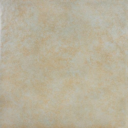 13-inch x 13-inch Floor Tile in Rustica Green (10.76 sq. ft./case)