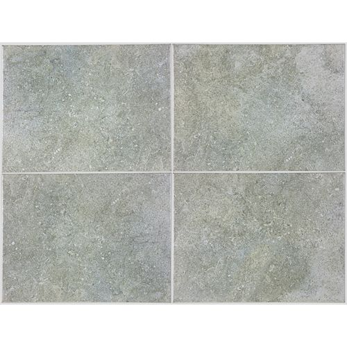 Murano 10-inch x 13-inch Wall Tile in Aqua (10.76 sq. ft./case)