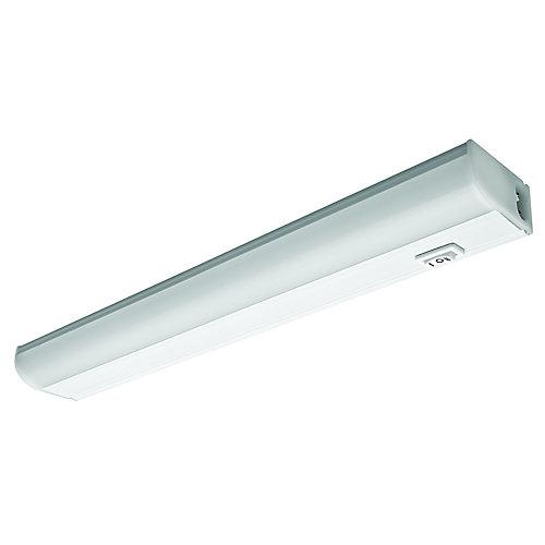 Luminaire pour dessous d'armoire à DEL de 30,4 cm- ENERGY STAR®