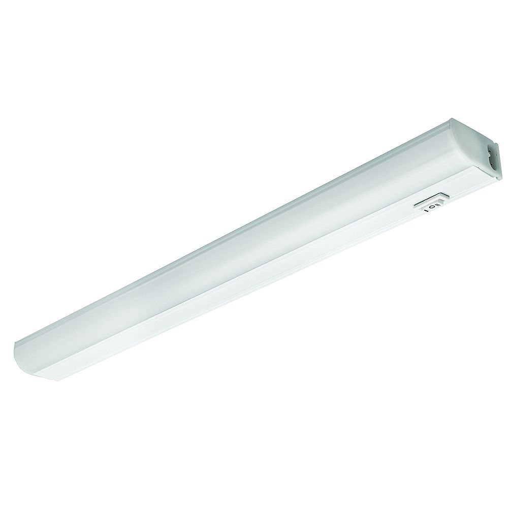 Commercial Electric LED Under Cabinet Light - 18 Inch - ENERGY STAR®