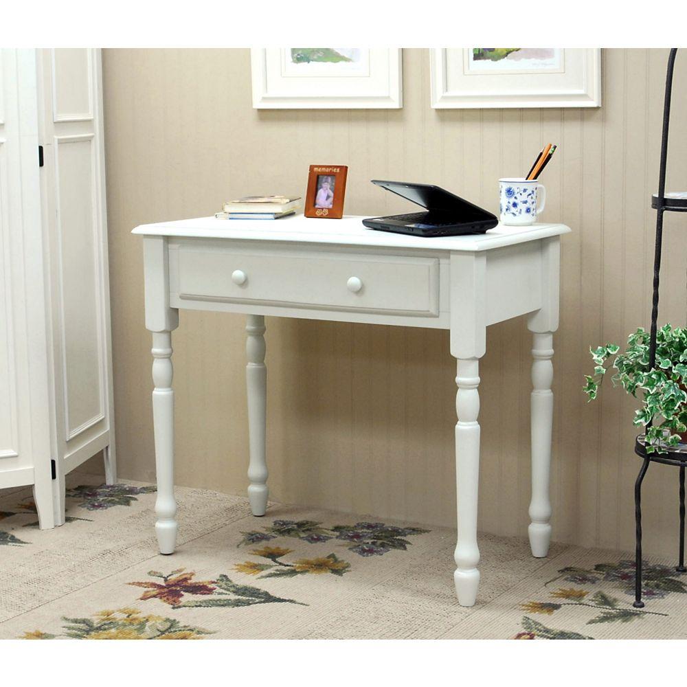 Carolina Classics Bella Desk