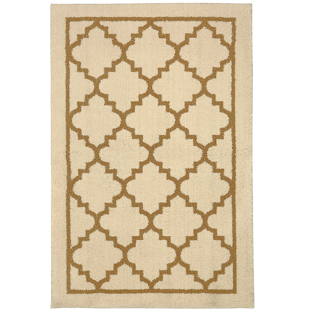 Home Decorators Collection Winslow Birch 3 ft. x 5 ft. Area Rug