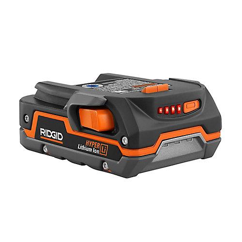 18V 1.5Ah Battery