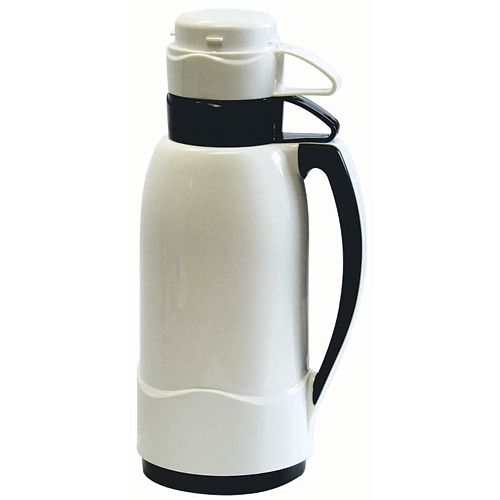 Family 1.8 litres carafe