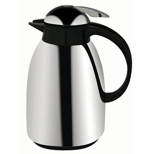 Calipso 1 litres carafe