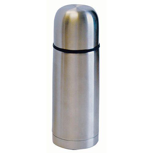 Mercurio 1 litres carafe